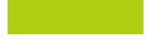 1op1bewind logo (Marloes Bottenberg)